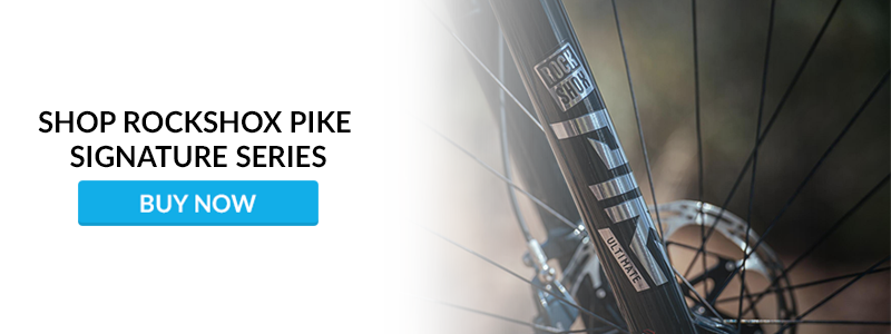 Shop RockShox Pike Signature Series