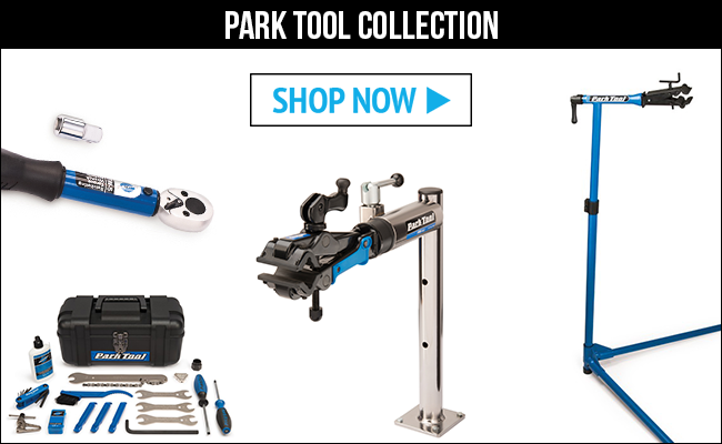 Shop Park Tool - Worldwide Cyclery