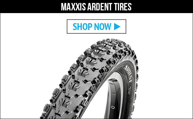 Shop Maxxis Ardent Tires - Worldwide Cyclery
