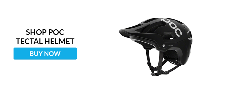 Shop POC Tectal Helmet at Worldwide Cyclery