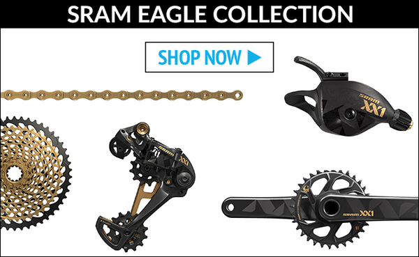 Shop Sram Eagle Collection - Worldwide Cyclery