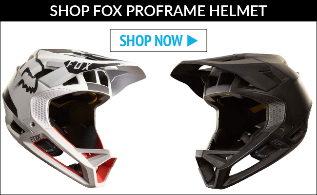 Shop Fox ProFrame Helmet