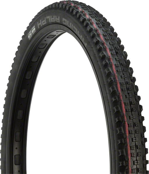 Schwalbe Racing Ralph Tires
