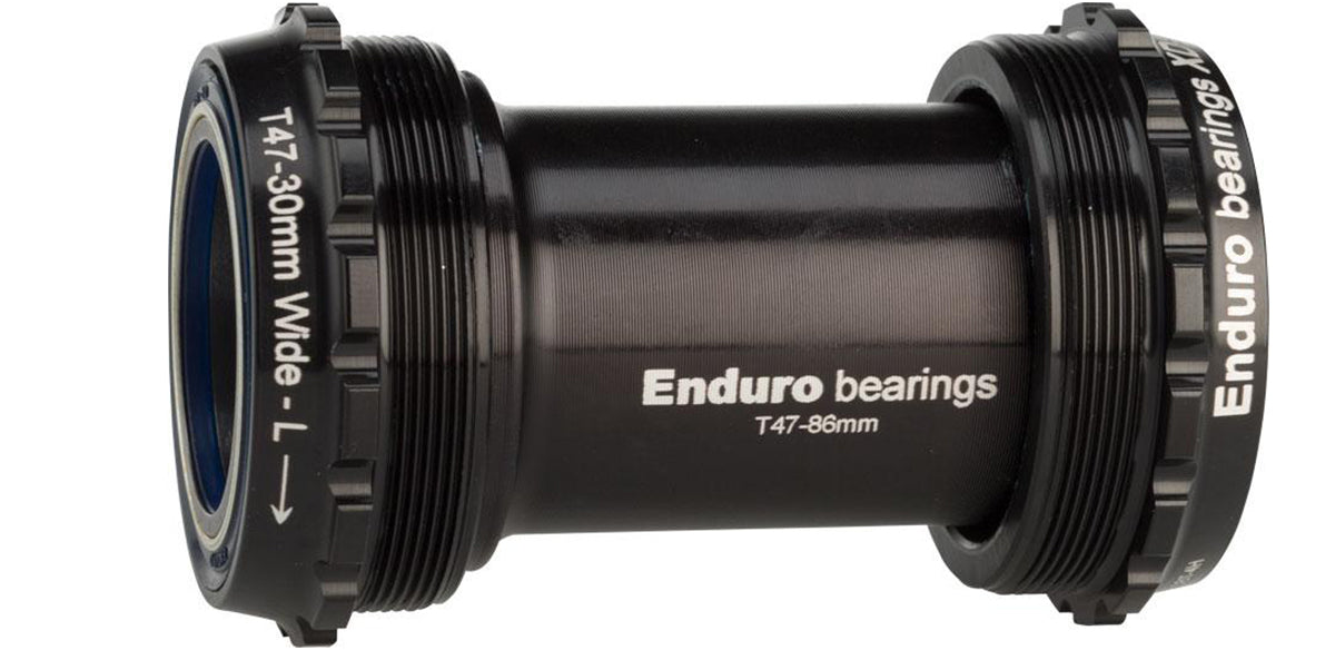 What Size Bottom Bracket Do I need