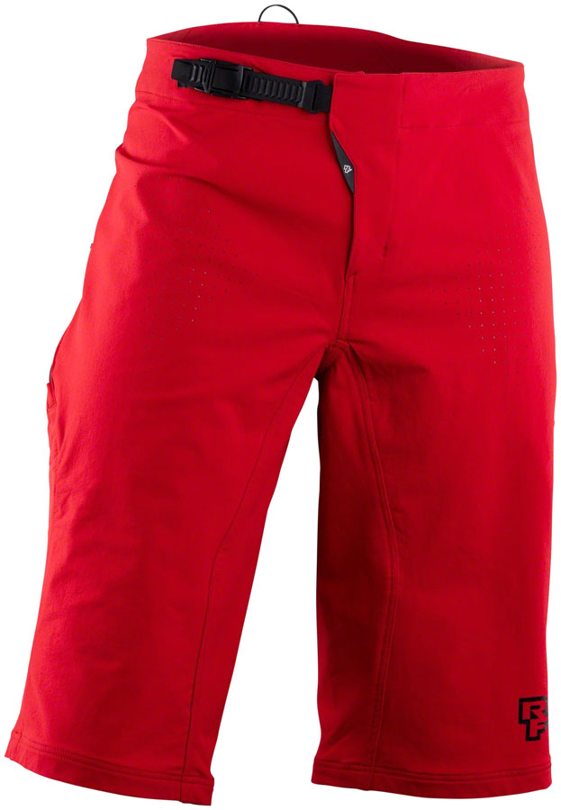 RaceFace Ruxton Men's Shorts - Rouge, MD