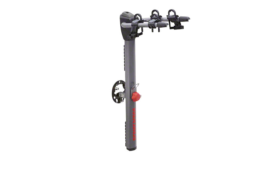 Yakima SpareRide 2 Bike Spare Tire Rack