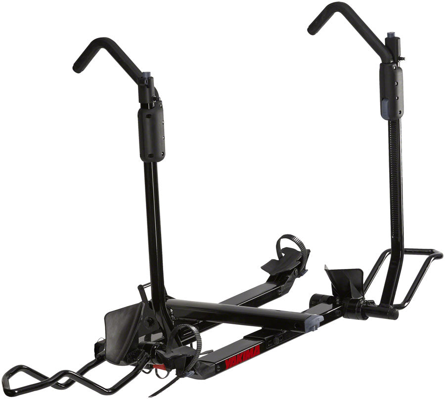 Yakima HoldUp EVO Hitch Bike Rack - 2-Bike, 2