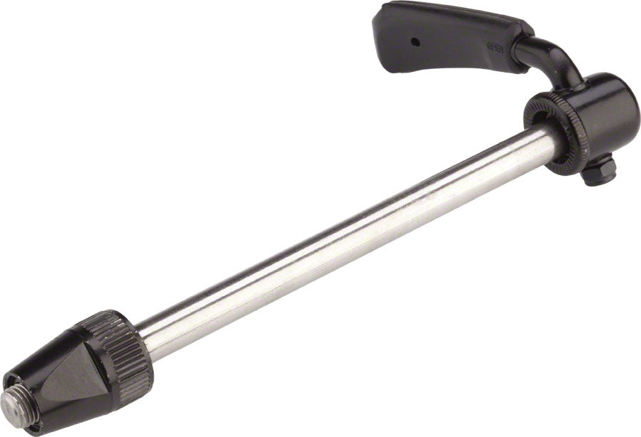 Yakima 9.0mm Skewer MPN: 8820123 UPC: 736745201234 Rack Service Part Bike Rack Parts: Top of Car