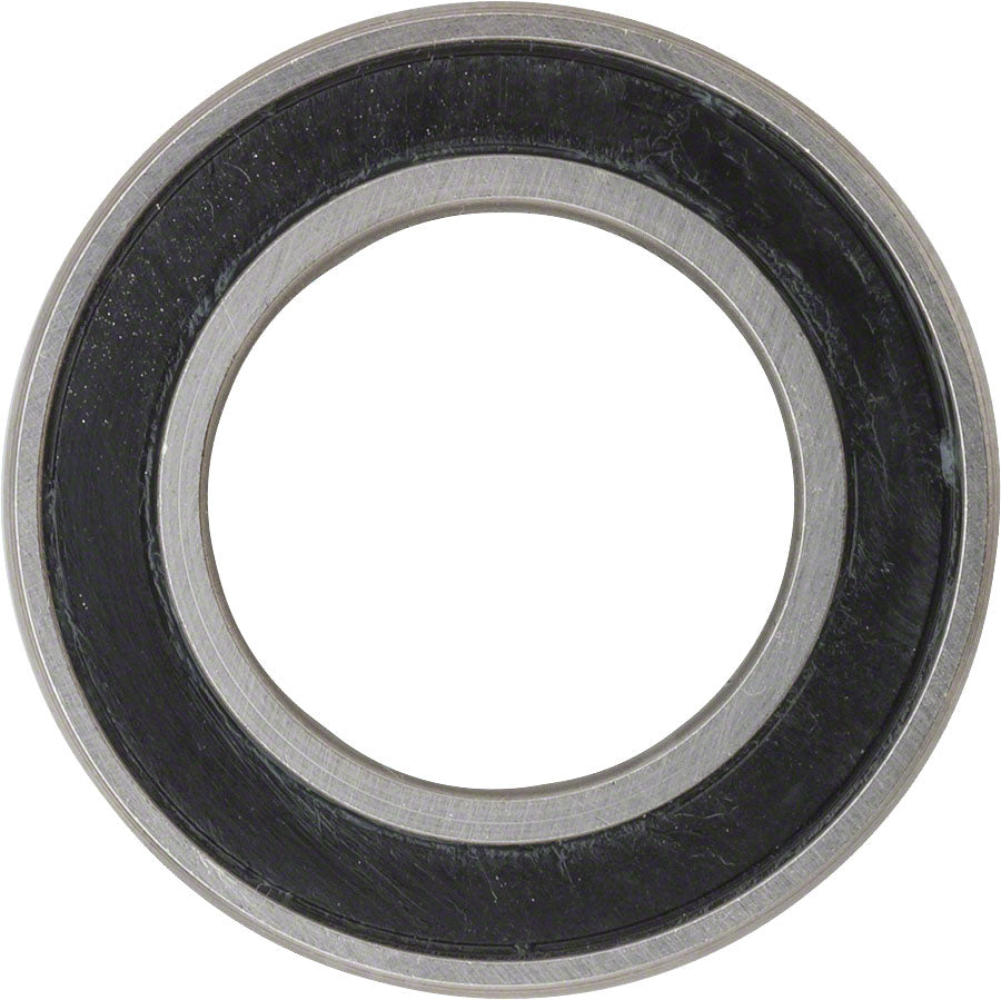 Industry Nine 61903 29.5OD Bearing MPN: BB61903/29.5