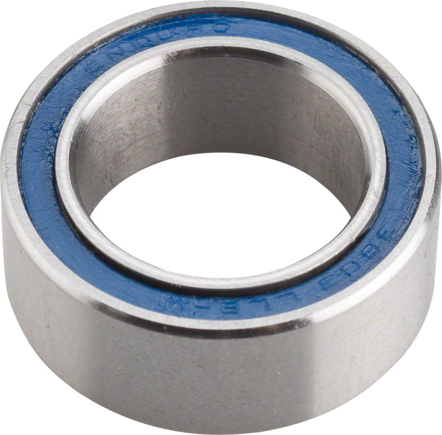 Industry Nine 3803 Double Row Bearing
