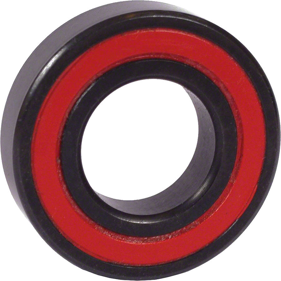 Enduro Zero Ceramic Grade 3 6901 Sealed Cartridge Bearing 12 x 24 x 6mm MPN: CO6901VV UPC: 810191012375 Cartridge Bearing Zero Ceramic