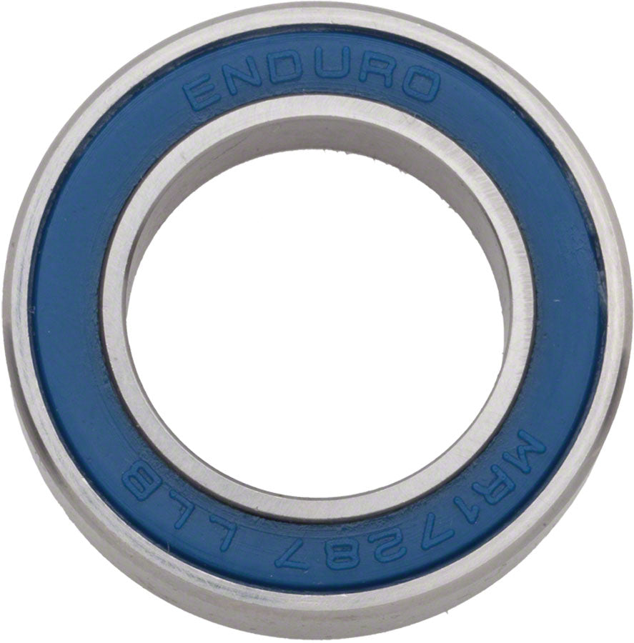 Enduro MR 17287 Sealed Cartridge Bearing
