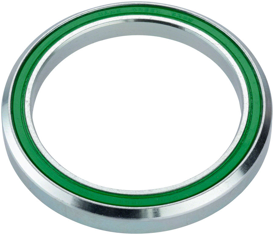 Cane Creek ZN40-Bearing 52mm Zinc Plated, Each