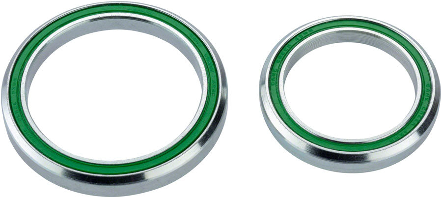 Cane Creek ZN40 Series Bearing Kit 45 x 45, 42/52mm - Headset Bearing - 40-Series
