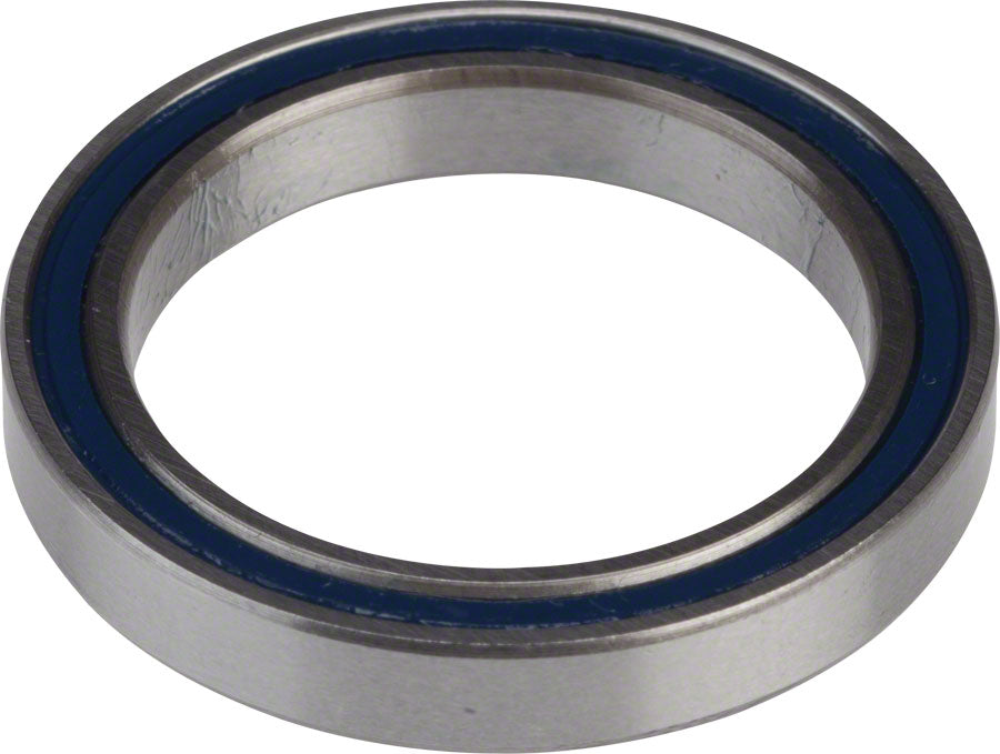 Enduro 6704 Sealed Cartridge Bearing MPN: 67042RS UPC: 810191011286 Cartridge Bearing Standard