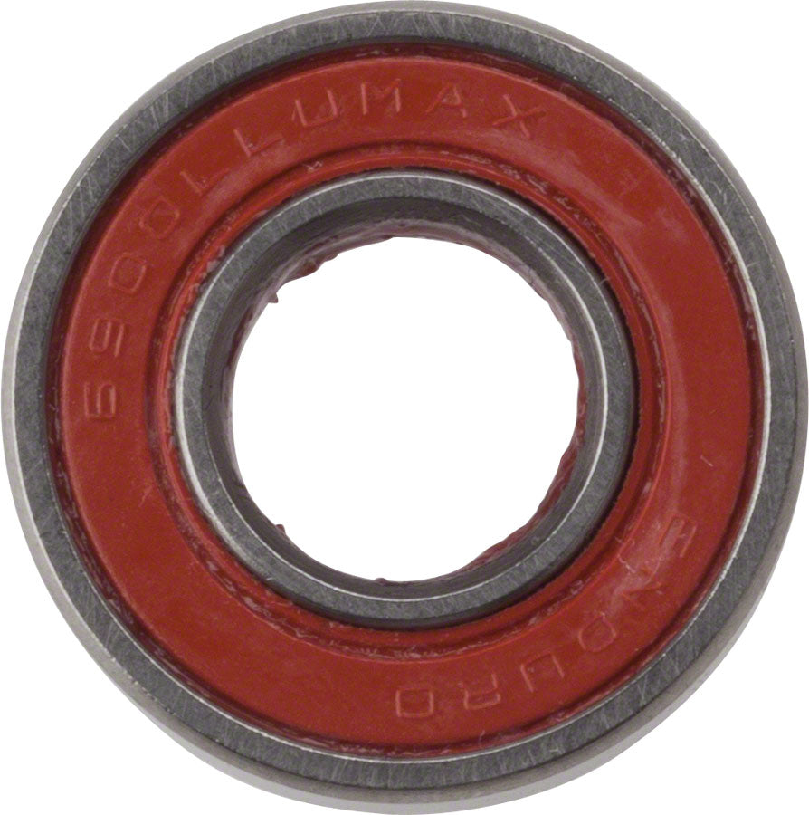 Enduro MAX 6900 Sealed Cartridge Bearing