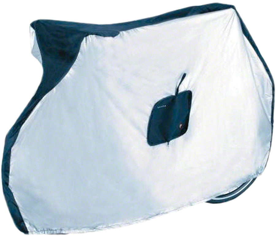 Topeak Bike Cover for 29