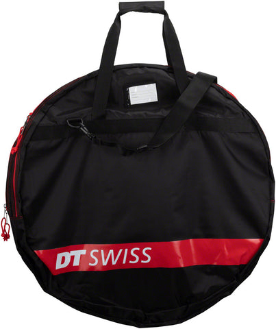 One Size Easy Camp Dry Pack L Waterproof Saddle Bag/ /Black