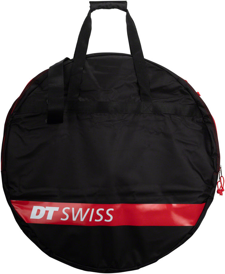 DT Swiss Triple Wheel Bag: fits up to 29 x 2.50