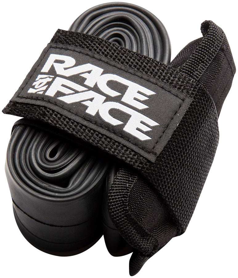 RaceFace Stash Tool Wrap - Black, One-Size