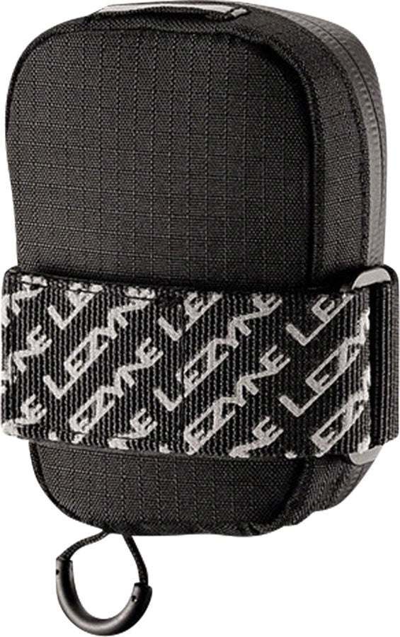 Lezyne Road Caddy Saddle Bag