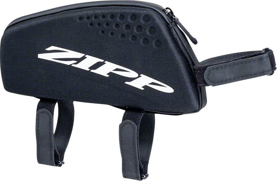 Zipp Speed Box Frame Bag, 3.0
