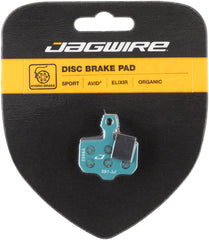 Avid SRAM DB1 DB3 DB5 Hydraulic Disc Brake Pads by TBS.