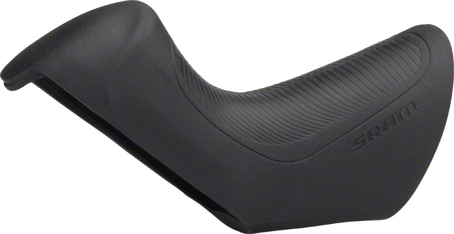 SRAM Red eTap HRD Lever Hood Covers BLK