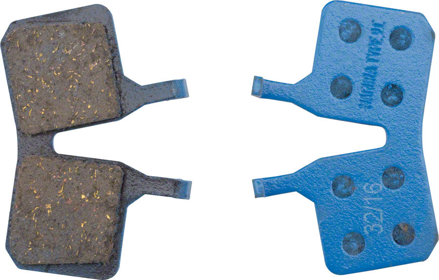 Magura 9.C Disc Brake Pads Comfort Compound