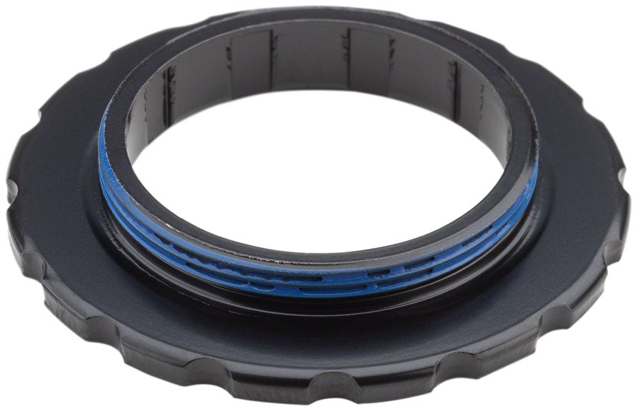 Tektro Steel Centerlock Lock Ring for 15-20mm Axle