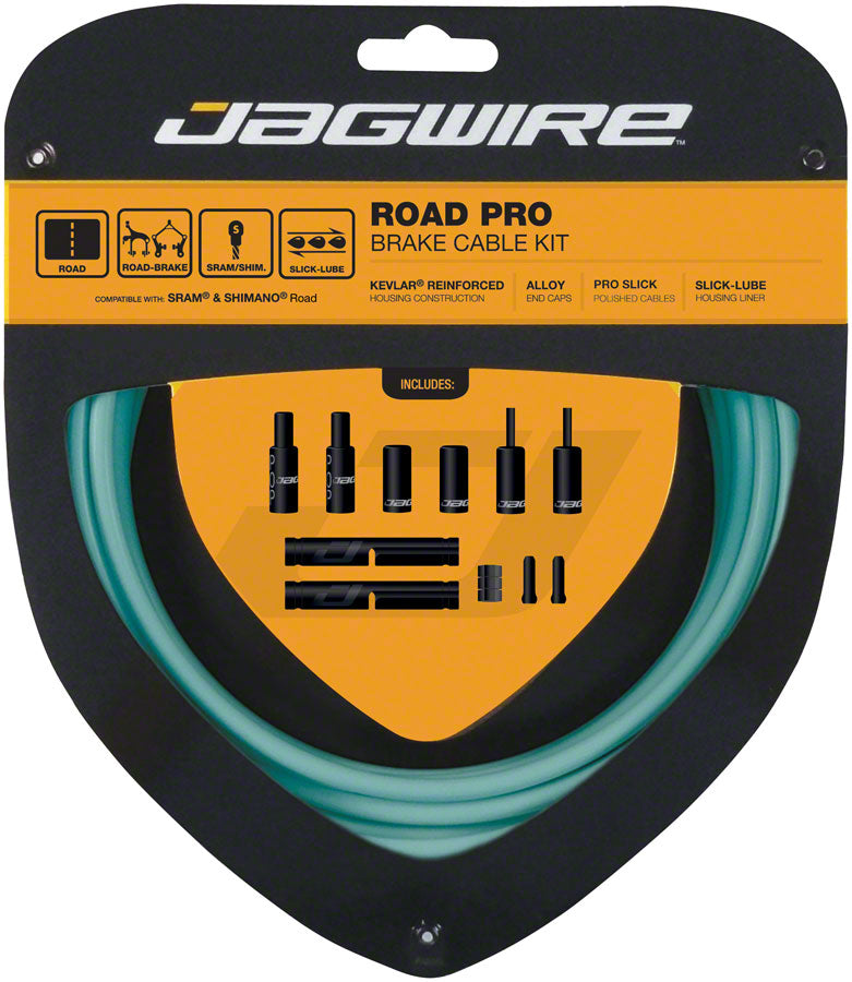 Road bike JPPCL168C  Cross NEW BIANCHI Celeste Combination Lock Cable Bicycle