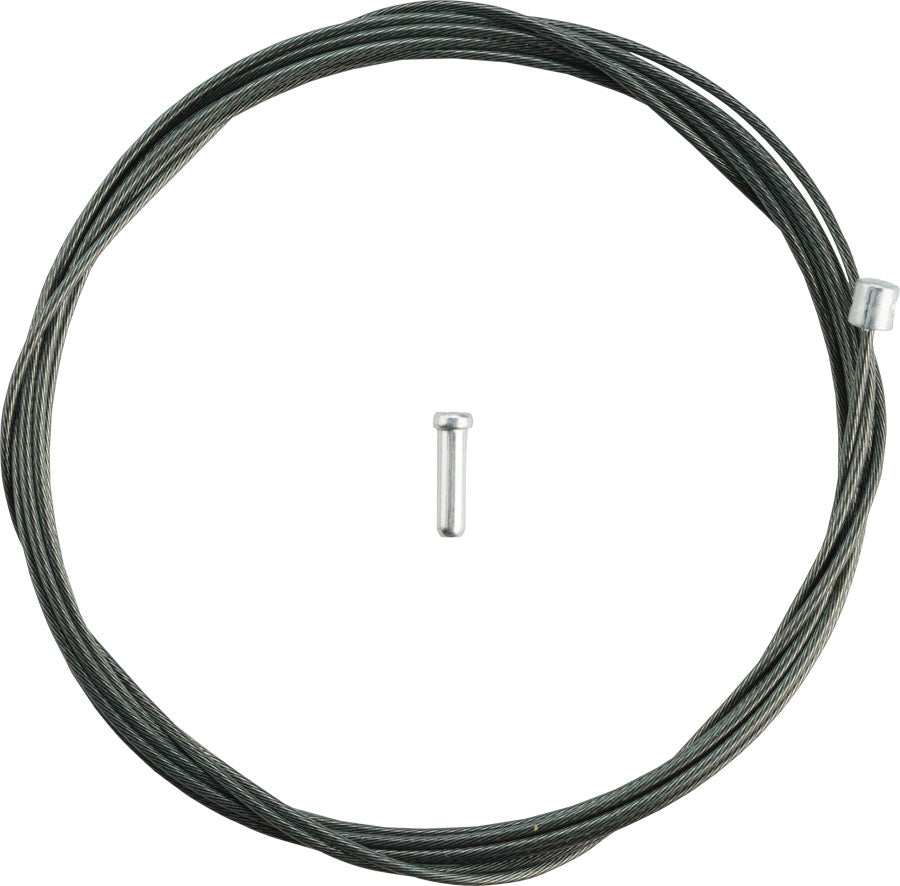Shimano Optislick Derailleur Cable 1.2 x 2000mm