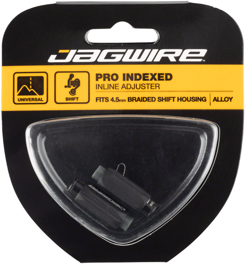 Jagwire End Caps Sleeves 10 Piece endülsen for Bowden Cable 1,5 1,8 Pink CC117
