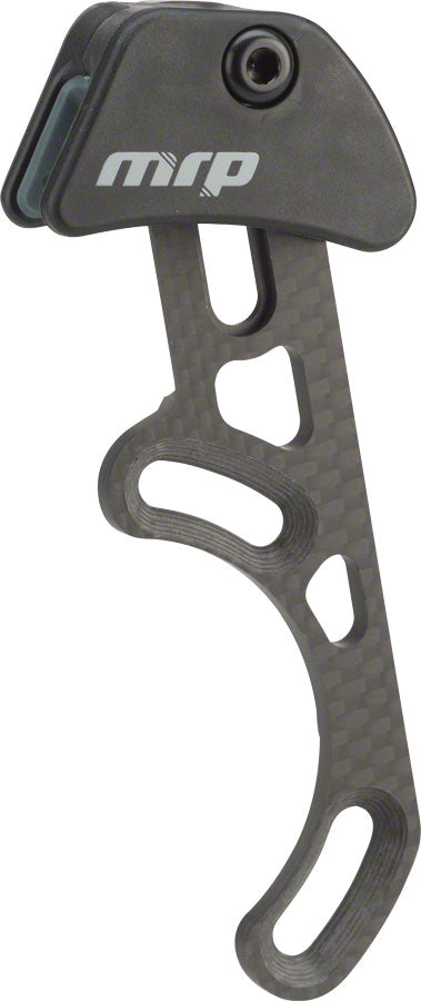 MRP 1x V3 Carbon Chain Guide 28-38T ISCG-05 Black