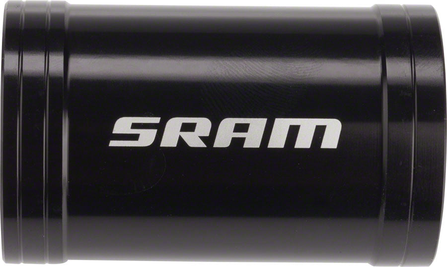 SRAM BB30 to English Threads Bottom Bracket Adaptor Kit MPN: 00.6415.032.040 UPC: 710845729522 Bottom Bracket Adaptor BB30/English