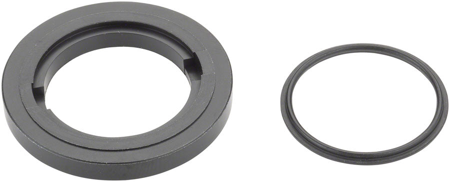 Shimano XT FC-M8130 Spindle Spacer T4.5 & Ring