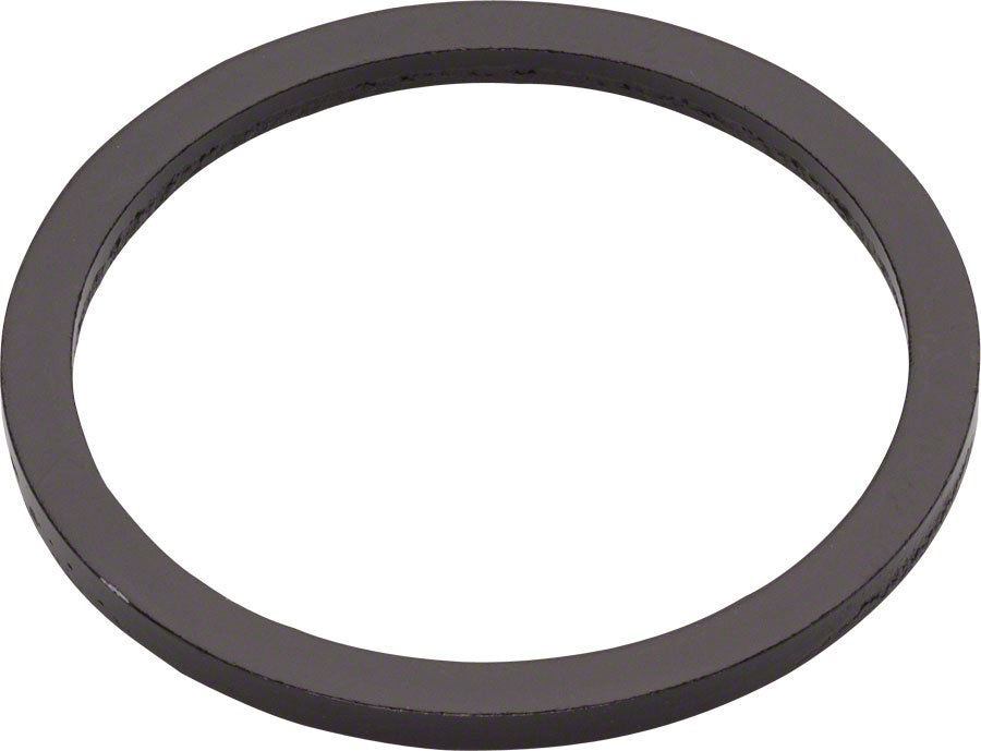 Hope Bottom Bracket Spacer for Threaded Shells, 2.5mm