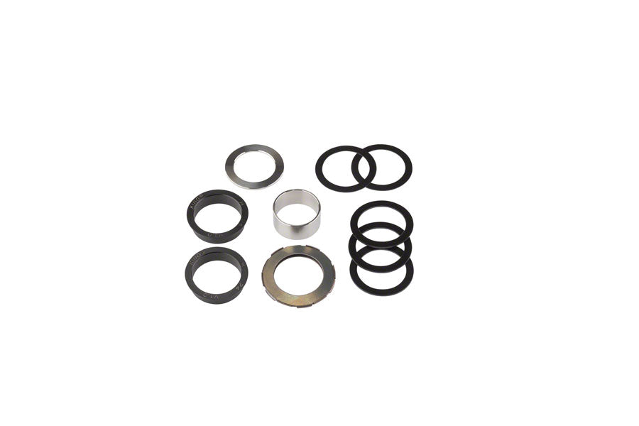 Chris King ThreadFit T47 24i Bottom Bracket Conversion Kit #6
