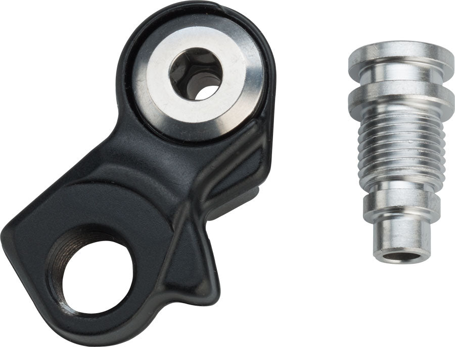 "Shimano XT RD-M8000 Rear Derailleur Bracket Axle Unit, ""B"" fit for SLX RD-M7000-11 MPN: Y5RT98010 UPC: 689228347885"