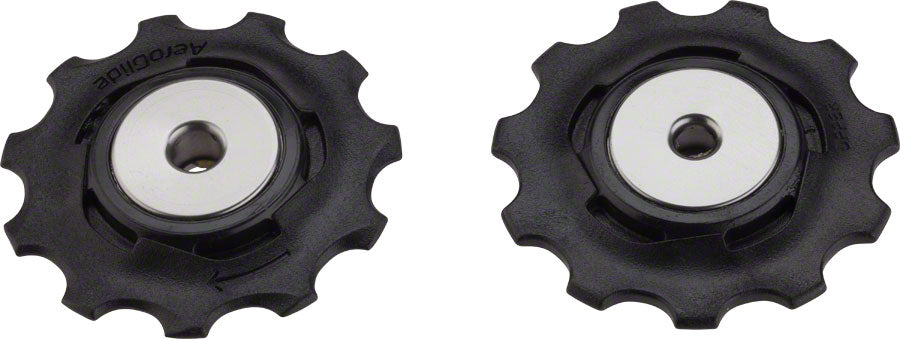SRAM 11 Speed Rear Derailleur Pulley Kit Fits Force 22 Rival 22