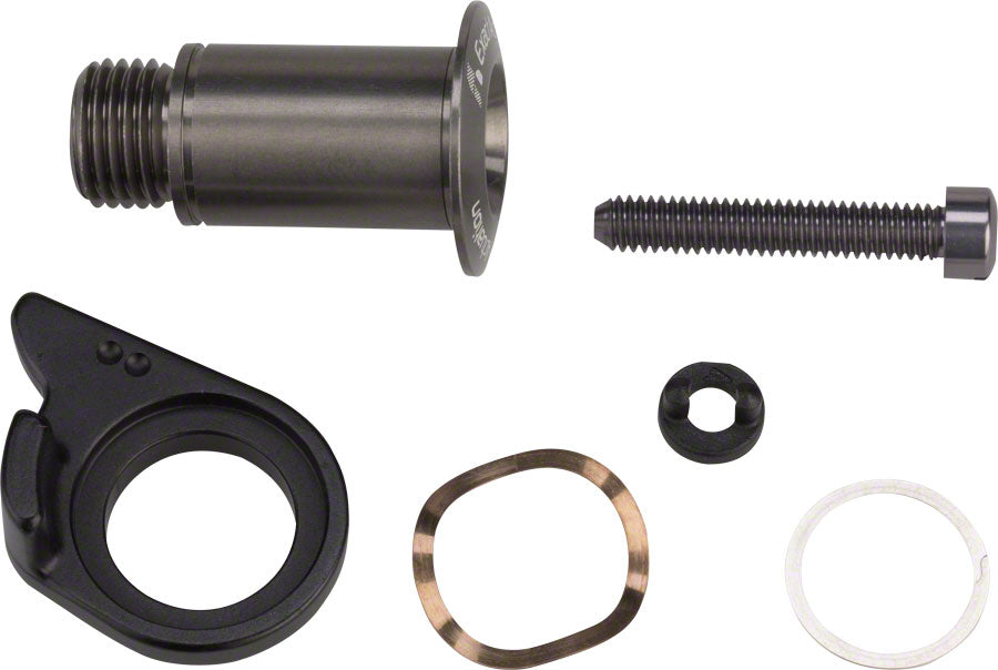 SRAM Red 22 Rear Derailleur B-Bolt Kit