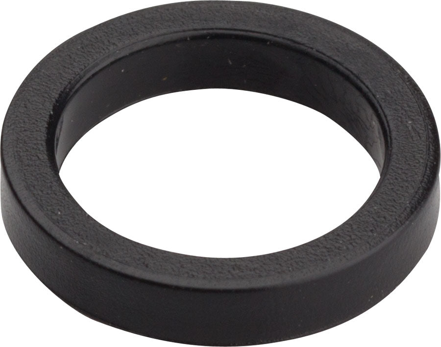 FOX Plastic 8.2 mm Inner Diameter Crush Washer