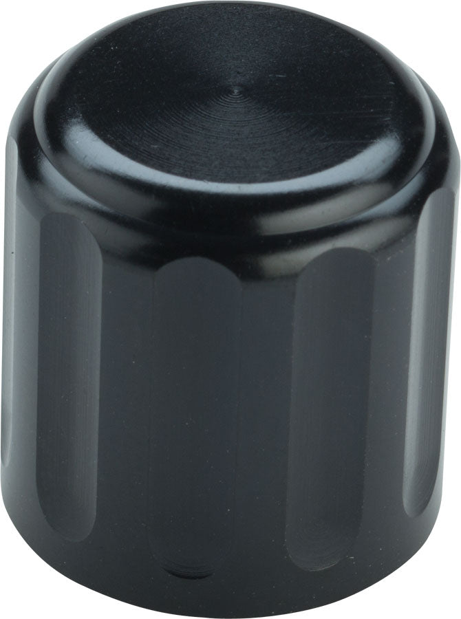 FOX Lower Adjuster Cover Nut for Grip2 and RC2 Equipped 36 and 40 Forks