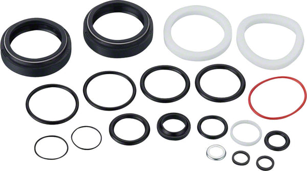 Service Kit Fork Parts | Worldwide Cyclery