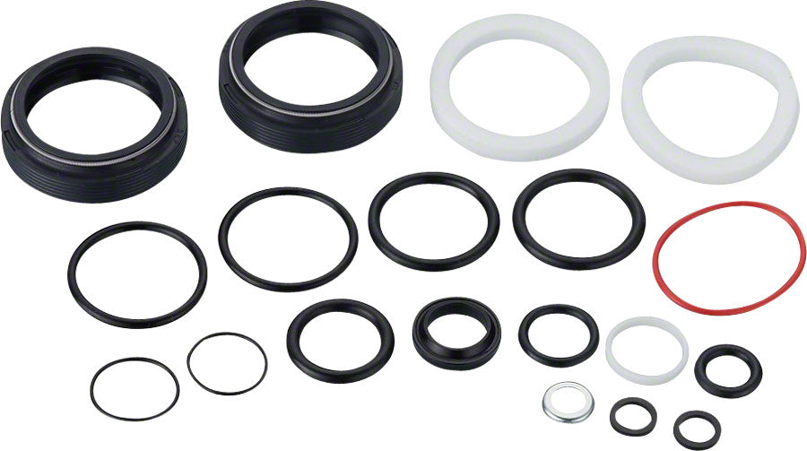 Rockshox 200 hour/1 year Service Kit, Lyrik B1/Pike 29+ (2018+) Debonair MPN: 00.4315.032.644 UPC: 710845808753 Service Kit 200 Hour