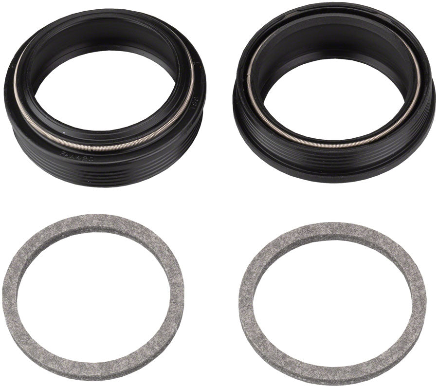 DVO 36mm Seal Kit for Onyx DC and SC