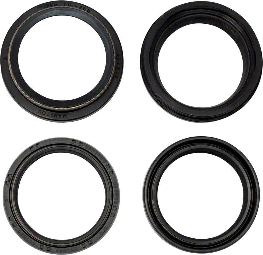 Manitou 36mm Seal Kit