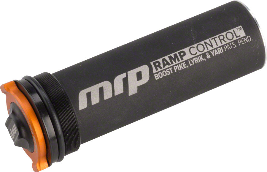 MRP Ramp Control Cartridge Model B for Rock Shox Pike 15x110 (Boost) 2015-2016/Pike 2017-2019/ Lyrik / Yari 2015-2019