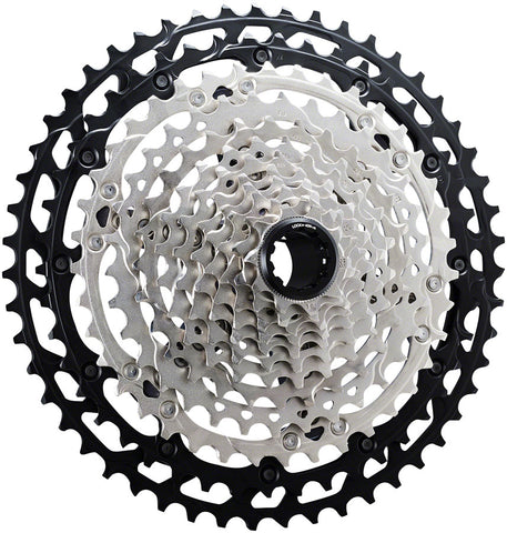 Shimano XT CS//M760 9-Speed 13t Bike Cog
