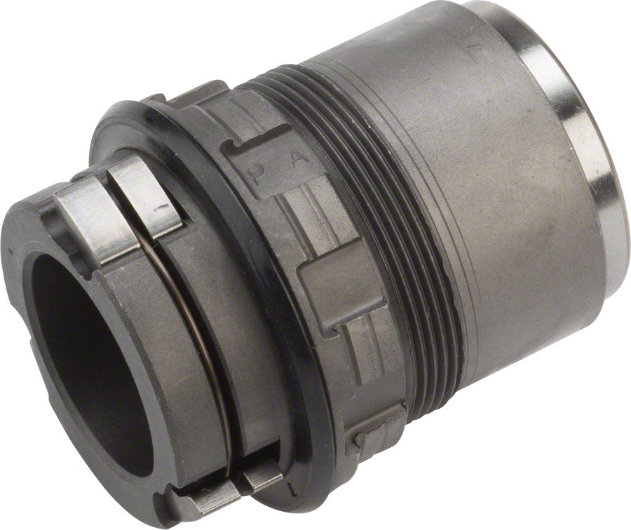 SRAM XD Driver Freehub Body - 11/12 Speed, For 746 Rear Hub, Includes Driveside Axle End Cap